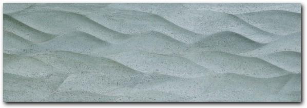 Керамическая Плитка Venis Ona natural pv