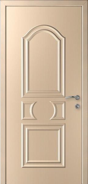 Дверь Нарцисс дуб беленый