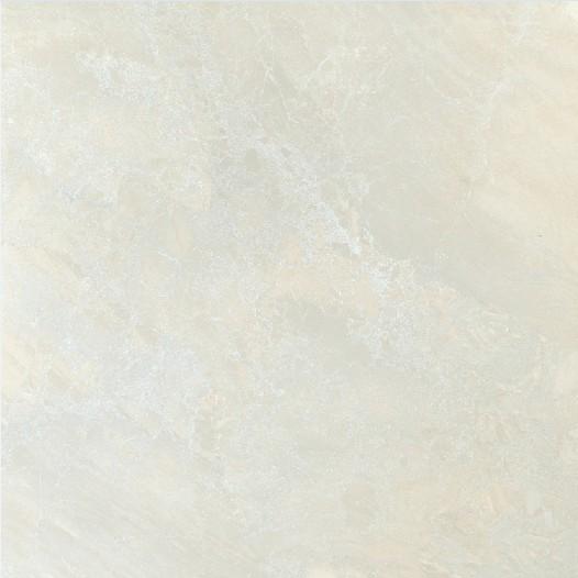 Керамическая Плитка Aparici Ivory