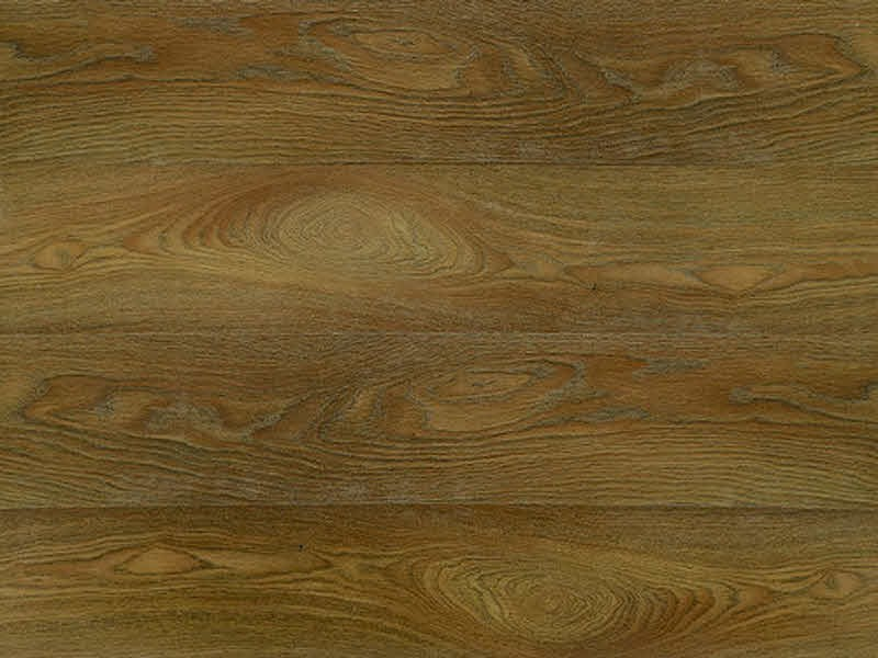 Ламинат Classen 26241 Nature luton дуб тарбек коричневый