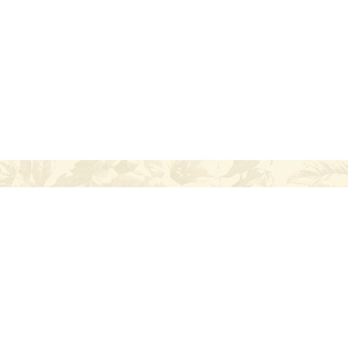 Керамическая Плитка La Mia Ceramica Listello giglio beige
