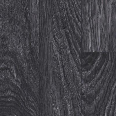 Ламинат Pergo L0211-01816 Темный дуб