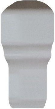 Керамическая Плитка Fap Ceramiche White ai london