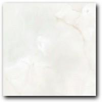 Керамическая Плитка Keraben Onix perla