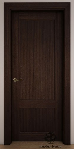 Двери Стародуб Классика модель 5 фг