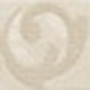 Керамическая Плитка Italon Тач беж тоццетто флауэр