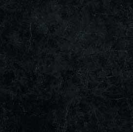 Керамическая Плитка Atlas Concorde Midnight black pav