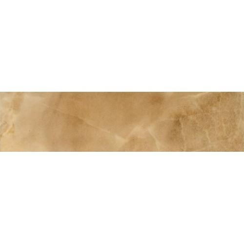 Керамическая Плитка Ceracasa Rod. bullnose damore honey