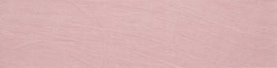 Керамическая Плитка Atlas Concorde Magnifique rosa