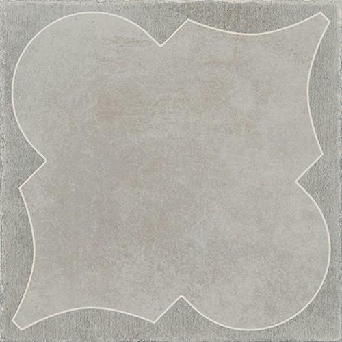 Керамическая Плитка Italon Марсель 30