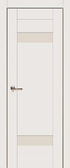 Дверь 3 белый