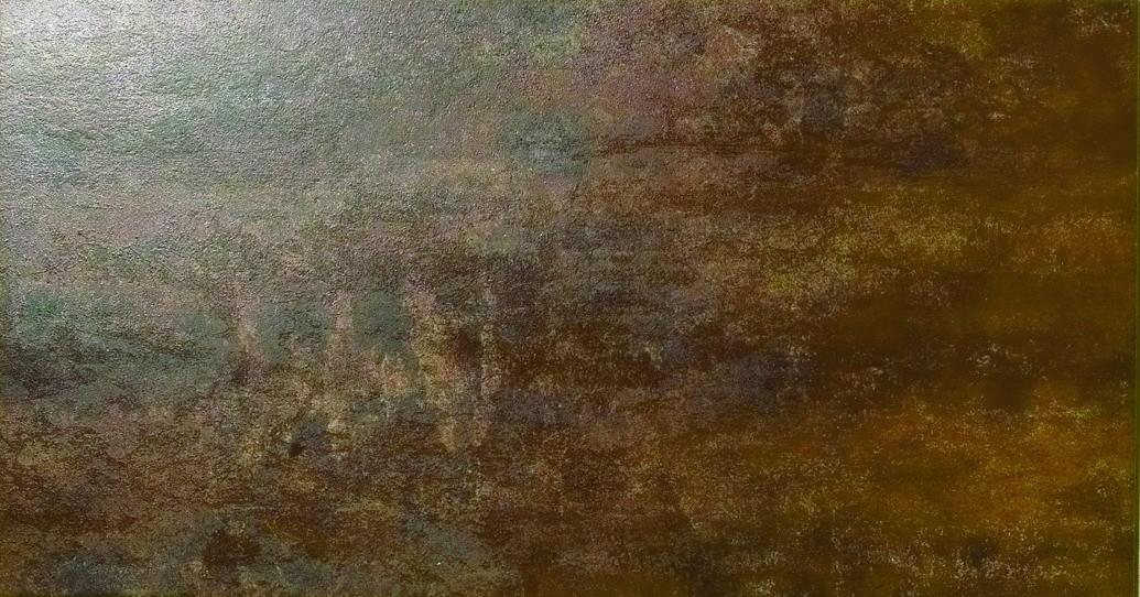 Керамическая Плитка Aparici Rivets oxido