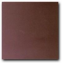 Керамическая Плитка Venis Floor brown