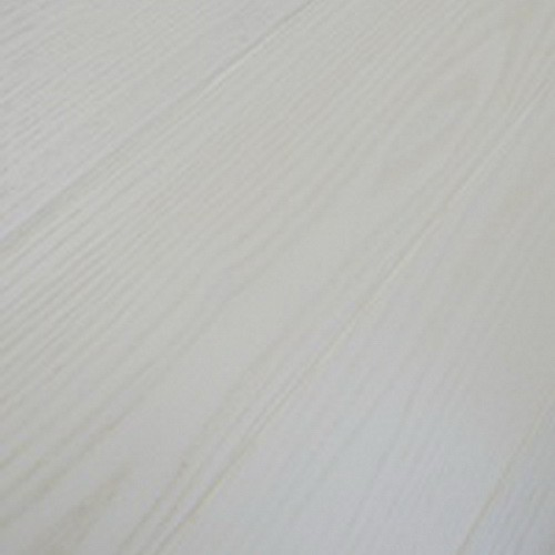 Паркетная Доска Tarkett Танго арт ясень жемчужина дубаи