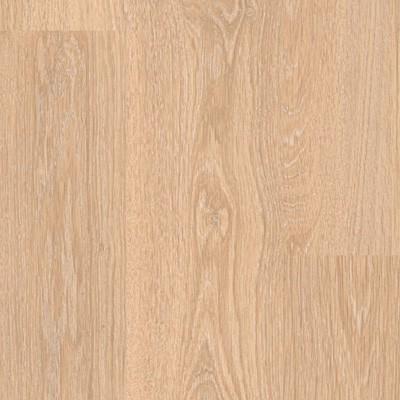 Ламинат Pergo 70203-0181 Меленый дуб plank