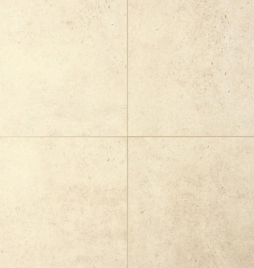 Ламинат Belgio 5047 Брусчатка песчаник итальянская