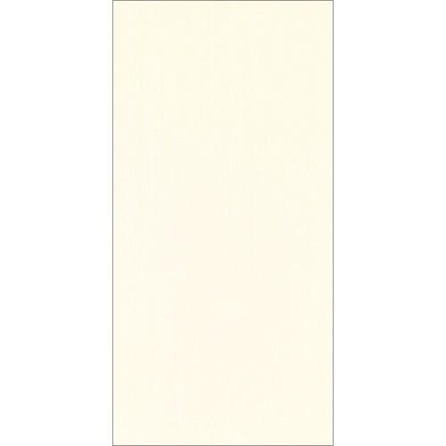 Керамическая Плитка La Mia Ceramica Pastelli crema