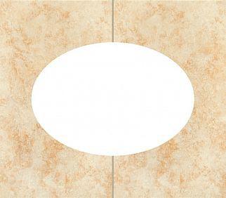 Керамическая Плитка Peronda D.messalina-M 40