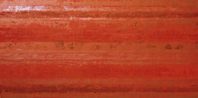 Керамическая Плитка Atlas Concorde Red stripes