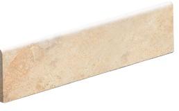 Керамическая Плитка Imola Navona bt lp