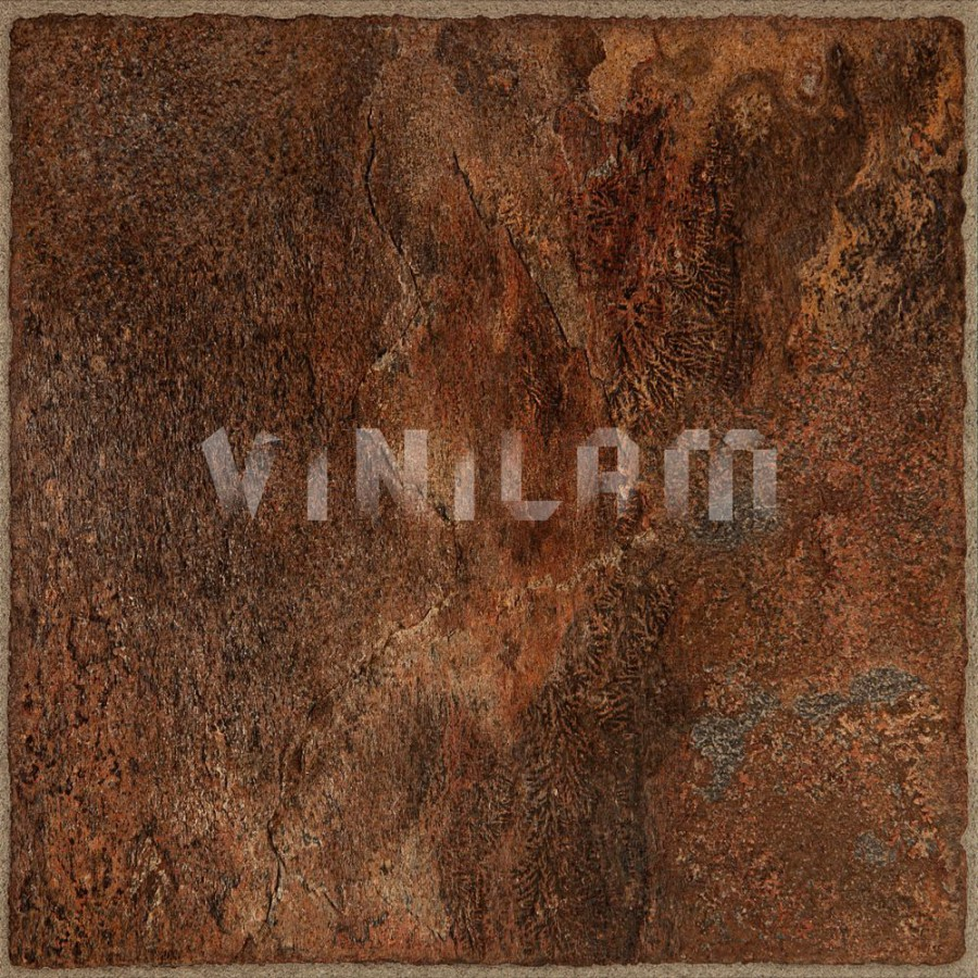 Водостойкий Ламинат Vinilam 21181 Sierra