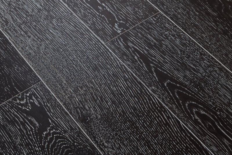 Массивная Доска Euro Deck Дуб феррано 400-1800х110х20
