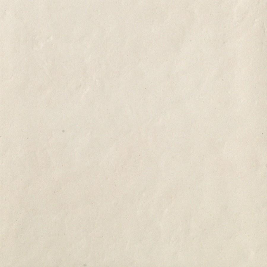 Керамическая Плитка Fap Ceramiche Quarzo rt