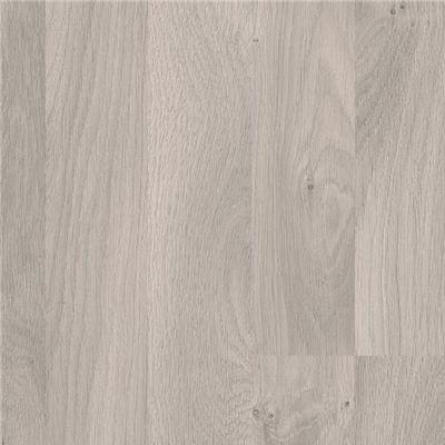 Ламинат Pergo L0101-03363 Дуб нордик серый