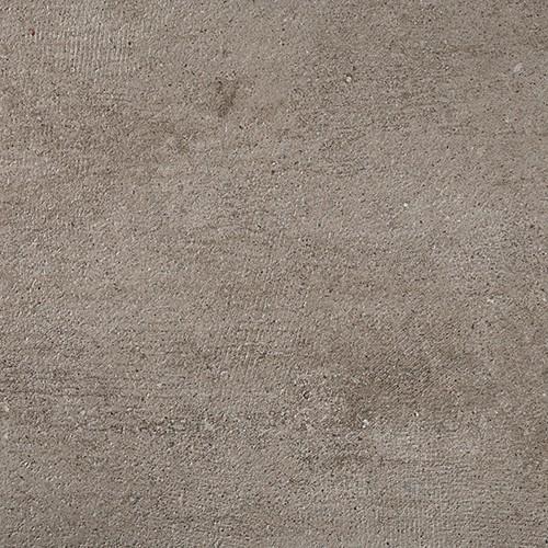 Керамическая Плитка Porcelanosa Topo 596х596