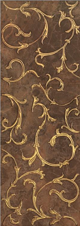 Керамическая Плитка Ape Decor brown