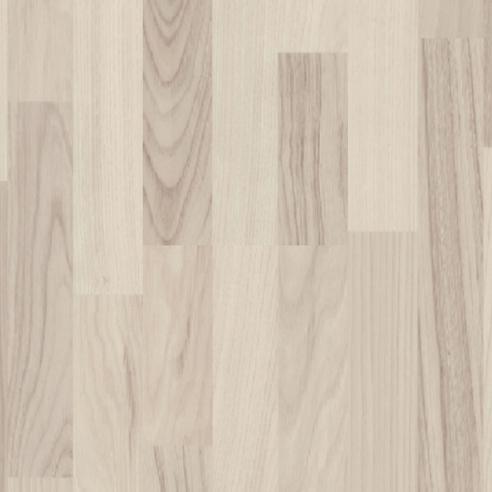 Ламинат Pergo L0601-01822 Ясень нордик белый