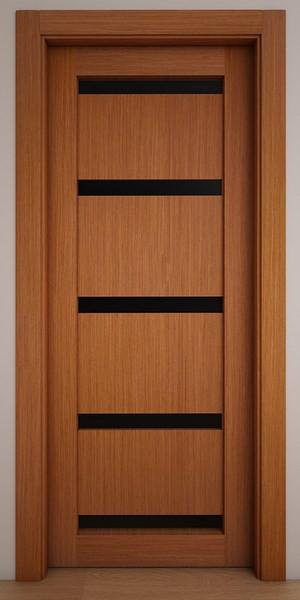 Двери Стародуб Модель 12 вишня