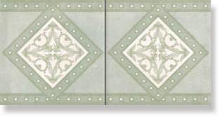 Керамическая Плитка Peronda C.lure-B