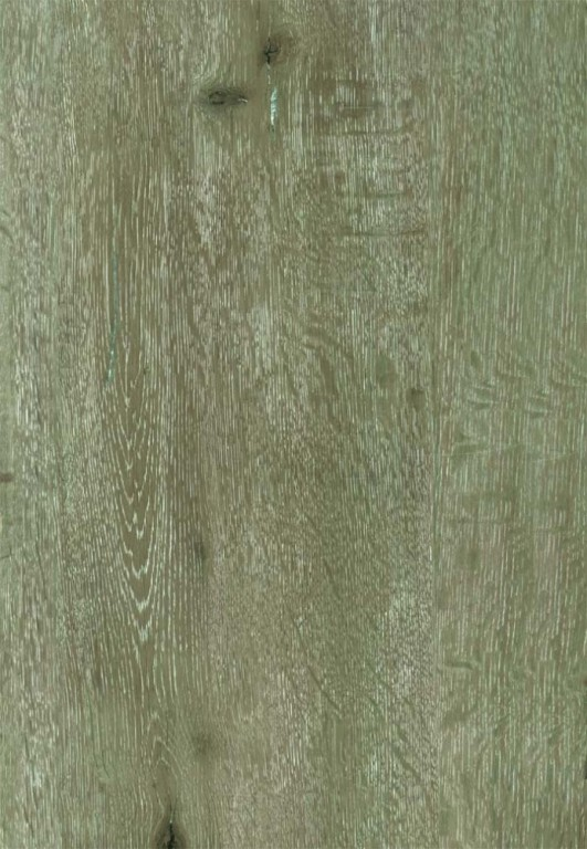 Водостойкий Ламинат Vinilam КС1802 Oak manchester
