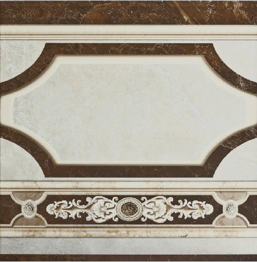 Керамическая Плитка Aparici Greca
