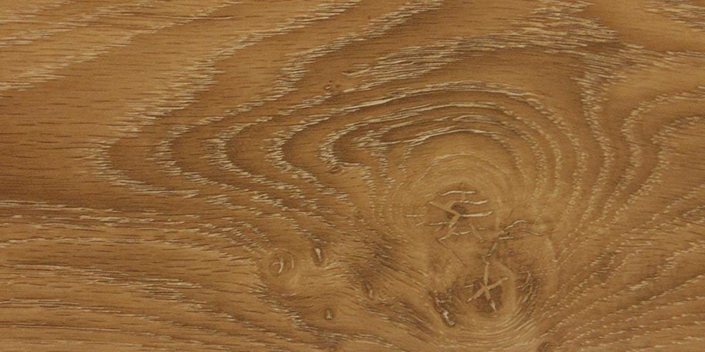 Ламинат Floorwood CD230 Дуб феникс