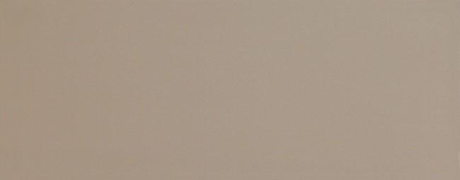 Керамическая Плитка Atlas Concorde Way canvas