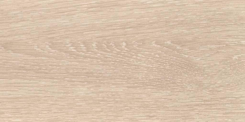 Ламинат Floorwood 207 Дуб эффект