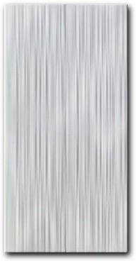 Керамическая Плитка Imola Hall 36 l