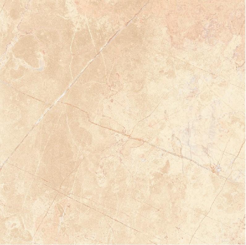 Керамическая Плитка Keraben Majestic bone (po)