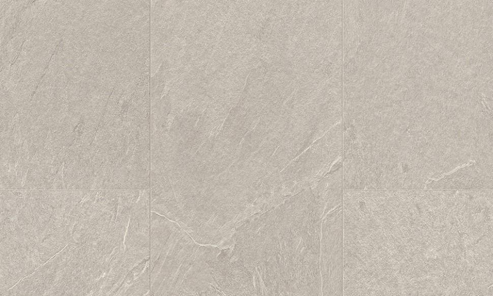 Ламинат Pergo L0318-01781 Сланец альпака