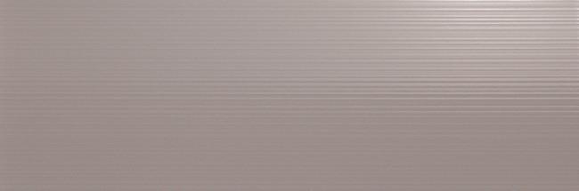 Керамическая Плитка Atlas Concorde Ambition grey