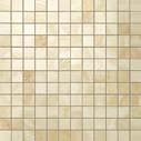 Керамическая Плитка Atlas Concorde Rus Honey amber mosaic