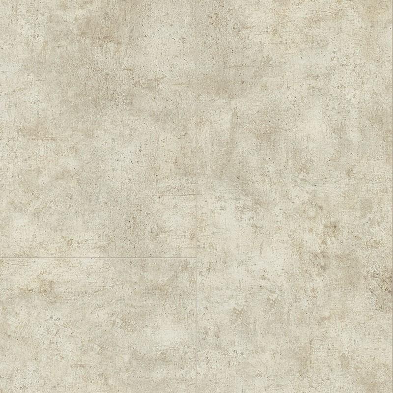 Ламинат Balterio 112 Терра айвори
