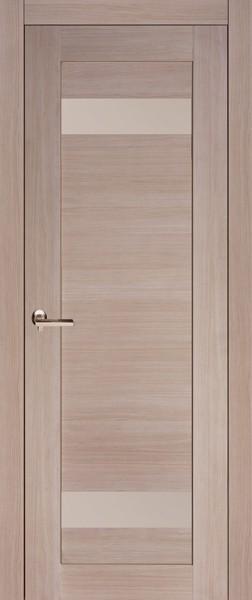 Дверь 3 беленый