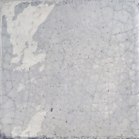 Керамическая Плитка Mainzu Blue
