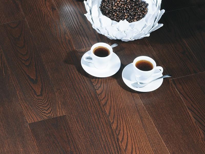 Массивная Доска Coswick 1102-1254 Кофейное зерно (coffee beans) 108