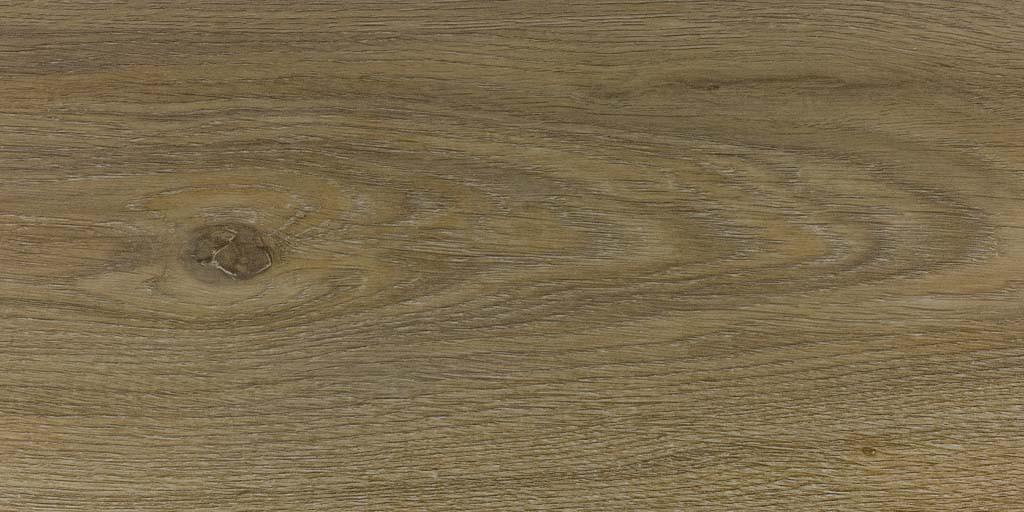 Ламинат Floorwood 154m Дуб венский