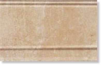 Керамическая Плитка Peronda M.-M/20/R