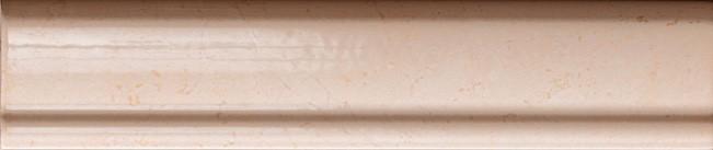 Керамическая Плитка Impronta Digit rosa perlino bordo